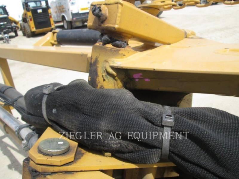 AG-CHEM PULVERIZADOR RG900 equipment  photo 24