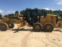 CATERPILLAR MOTONIVELADORAS 12M3 equipment  photo 8