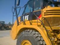 CATERPILLAR CAMIONES ARTICULADOS 730 equipment  photo 7