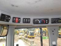 CATERPILLAR CARGADORES DE RUEDAS 924K equipment  photo 24