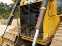 Caterpillar TRACTOARE CU ŞENILE D6T equipment  photo 3