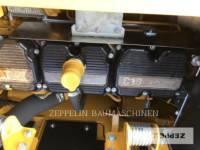 CATERPILLAR ESCAVATORI CINGOLATI 385CL equipment  photo 5