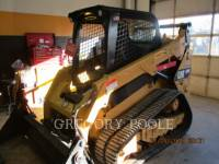 CATERPILLAR CARREGADEIRAS TODO TERRENO 259D N equipment  photo 1
