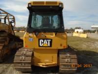 Caterpillar TRACTOARE CU ŞENILE D5K2LGP equipment  photo 12