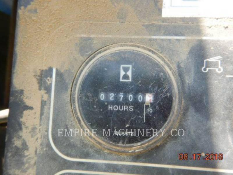 GENIE INDUSTRIES OVERIGE S-85 equipment  photo 5