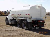 FREIGHTLINER CAMIONS CITERNE A EAU M2 4K WATER TRUCK equipment  photo 3
