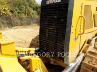 CATERPILLAR 履带式推土机 D5K2XL equipment  photo 5