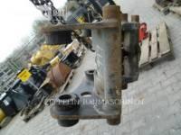 KAISER HERRAMIENTA DE TRABAJO - IMPLEMENTO DE TRABAJO - DE RETROEXCAVADORA CW10-307,B,C,308C equipment  photo 4
