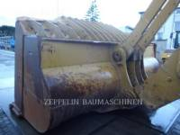 CATERPILLAR WHEEL LOADERS/INTEGRATED TOOLCARRIERS 992K equipment  photo 23