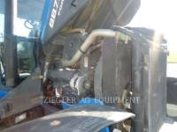 NEW HOLLAND LTD. TRATTORI AGRICOLI 8870 equipment  photo 13