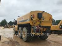 CATERPILLAR DUMPER ARTICOLATI 740B equipment  photo 8