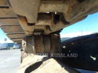 DOOSAN INFRACORE AMERICA CORP. TRACK EXCAVATORS DX225LCA equipment  photo 16