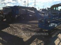 GENIE INDUSTRIES FLECHE Z62 equipment  photo 1