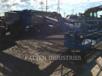 Equipment photo GENIE INDUSTRIES Z62 LIFT - BOOM 1