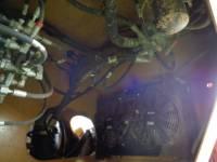CATERPILLAR KNUCKLEBOOM LOADER 559C equipment  photo 20