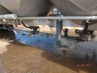 OTHER US MFGRS TRAILERS TANKER equipment  photo 5