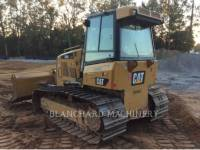 CATERPILLAR ブルドーザ D5K2  LGP equipment  photo 4