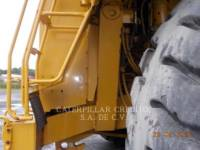 CATERPILLAR TOMBEREAUX DE CHANTIER 785C equipment  photo 9