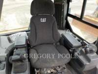 CATERPILLAR TRACK TYPE TRACTORS D7ELGP equipment  photo 19