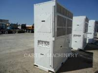 OHIO CAT MANUFACTURING CONTROL DE TEMPERATURA AC 20TON equipment  photo 3