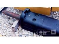 Equipment photo CATERPILLAR H160DS  HAMMER 1
