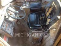 CATERPILLAR WHEEL LOADERS/INTEGRATED TOOLCARRIERS 988 equipment  photo 22