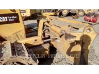 CATERPILLAR KETTENDOZER D6KXL equipment  photo 10
