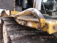CATERPILLAR TRACTEURS SUR CHAINES D6R equipment  photo 13
