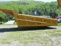 CATERPILLAR OFF HIGHWAY TRUCKS 785B REBLD equipment  photo 6