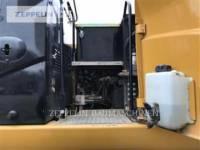 CATERPILLAR PELLES SUR PNEUS M316D equipment  photo 10