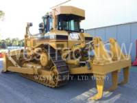 CATERPILLAR TRATTORI CINGOLATI D7RII equipment  photo 4