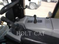 CATERPILLAR TRATTORI CINGOLATI D6N XL equipment  photo 23