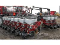 AGCO-WHITE Matériel de plantation WP8523 equipment  photo 4