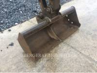 CATERPILLAR EXCAVADORAS DE CADENAS 305E CR equipment  photo 10