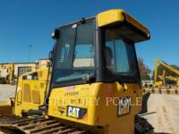 CATERPILLAR TRACK TYPE TRACTORS D5K2LGP equipment  photo 10