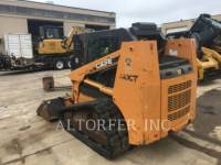 CASE/NEW HOLLAND SKID STEER LOADERS 440CT equipment  photo 4
