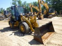 CATERPILLAR WHEEL LOADERS/INTEGRATED TOOLCARRIERS 907M equipment  photo 16