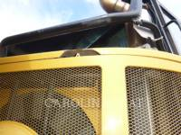 CATERPILLAR DUMPER ARTICOLATI 725C equipment  photo 8