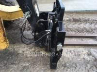 CATERPILLAR TELESKOPSTAPLER TL1255C equipment  photo 5