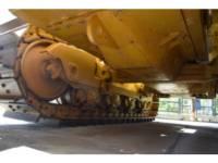 CATERPILLAR TRACTEURS SUR CHAINES D 8 T equipment  photo 9