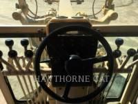 CATERPILLAR MOTONIVELADORAS 140H equipment  photo 8