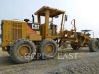 CATERPILLAR MOTONIVELADORAS PARA MINERÍA 120K2 equipment  photo 4