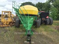 JOHN DEERE LW - SONSTIGE JD1900 equipment  photo 4