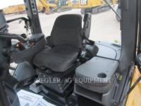 AGCO-CHALLENGER TRACTORES AGRÍCOLAS MT755D equipment  photo 11