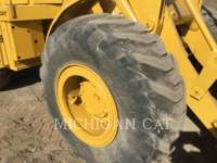 CATERPILLAR WHEEL LOADERS/INTEGRATED TOOLCARRIERS 950 equipment  photo 21
