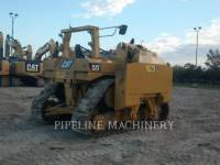 CATERPILLAR ROHRVERLEGER D6TLGPOEM equipment  photo 4