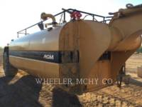CATERPILLAR WATER WAGONS WT 613C WW equipment  photo 3