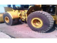 CATERPILLAR WHEEL LOADERS/INTEGRATED TOOLCARRIERS 950GC equipment  photo 17