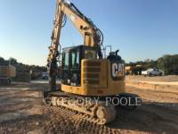 CATERPILLAR PELLES SUR CHAINES 314E LCR equipment  photo 7