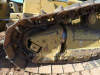 CATERPILLAR TRACK TYPE TRACTORS D6NXL equipment  photo 12